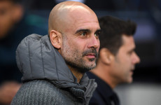 'Cruel' Champions League exit will not change Guardiola's support of VAR