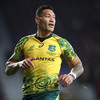 'My heart goes out to him. He's being persecuted' - Tennis great Court defends Folau over anti-gay post