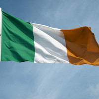 Poll: Should Ireland mark the anniversary of the day it became a Republic?