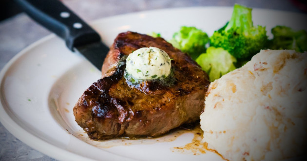 The perfect steak dinner: 5 top Irish chefs share their tips for a homemade feast