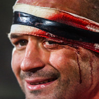 Ireland captain Rory Best to retire from rugby after the World Cup