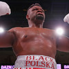 Joshua's opponent Miller to appeal failed drug test after denying any wrongdoing