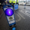 'Pay up or else the car is seized': Gardaí to give drivers chance to pay backtax at checkpoints