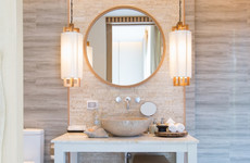 Looking glass: 6 mirrors that'll take your bathroom from 'meh' to magnificent