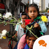 Opinion: In Colombia indigenous protests follow communities being displaced and leaders murdered