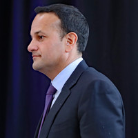 Taoiseach has no plans to beef up security for ministers after protests at their homes