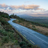 12 Great Irish Drives: Take the Vee Road for a breathtaking trip through Ireland's ancient east