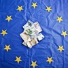 Poll shows support for pooling EU debt