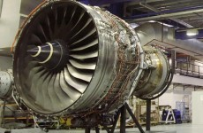 Rolls-Royce finds cause of Qantas engine failure