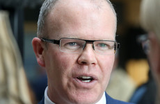 Tensions escalate between Tóibín and Sinn Féin after Meath TD 'threatened' by party's Dáil manager