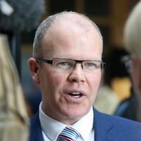Tensions escalate between Tóibín and Sinn Féin over 'threat' to leave Leinster House office