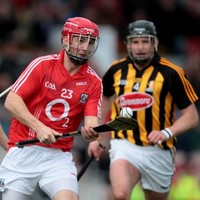 Kilkenny hype machine is 'crazy talk', says Tyrrell