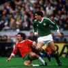 16 days to Euro 2012: The road to Germany '88