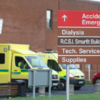UHL doctors write open letter outlining challenges they face treating patients