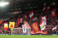Liverpool to match Barcelona's ticket prices and subsidise supporters