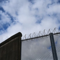 Gardaí investigating after prisoner claims he was sexually assaulted by other inmates