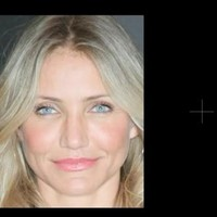 Pretty ugly: The weird illusion that makes celebs unattractive