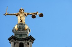 Parents forced boy, 11, to live in a coal bunker