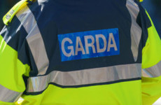 Two ATMs in Meath among four stolen in cross-border overnight raids