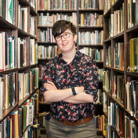 Lyra McKee: A determined journalist who told the stories of marginalised people and her country's troubled past