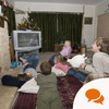 The Irish For: Why do we remember things from TV and what does that mean for learning languages?