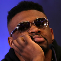 Miller out of Joshua fight after Hearn reveals second failed test