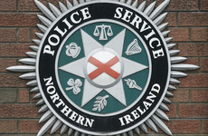 Girl in critical condition after being stabbed in the neck in Armagh