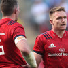 How did you rate Munster as the province endured more semi-final heartache?