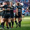 Saracens crush Munster's European dream as van Graan's side bow out