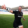 Unrepentant Vunipola says he did not intend to hurt anyone