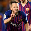Lenglet and Alba bring La Liga title closer as Barcelona continue treble aspirations