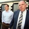 Jury sworn in at Michaela McAreavey murder trial in Mauritius