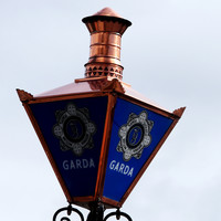 Cyclist (39) seriously assaulted in north Dublin