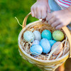 The 9 at 9: Easter Sunday