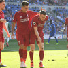 All we can do is keep the pressure on Man City, admits Milner