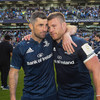 Emotional O'Brien returning to his best as sun begins to set on Leinster career