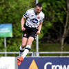 Dundalk survive early scare to down UCD in Belfield