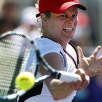 Kim Clijsters to retire after US Open