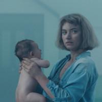 Irish film Vivarium selected to premiere at Cannes