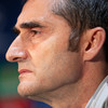 Valverde: Barcelona relaxed and fresh ahead of final La Liga push
