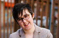 Dissidents admit to killing Lyra McKee, offering 'full and sincere apologies'