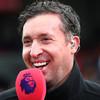 Liverpool great Fowler named head coach of A-League side Brisbane Roar