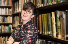 'The loss of Lyra': Funeral service for murdered journalist Lyra McKee to take place in Belfast
