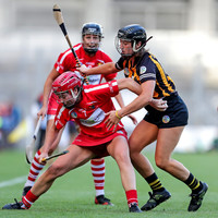 Camogie players and managers invited to feedback forum amid calls for change