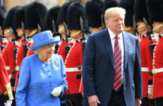 Donald Trump to get Buckingham Palace banquet as UK state visit is confirmed