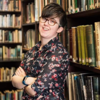Woman arrested in relation to killing of Lyra Mckee released unconditionally