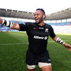 TV Wrap: BT Sport make a holy show of themselves with Billy Vunipola comments