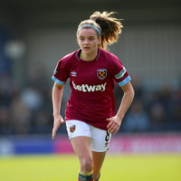 No joy as West Ham try to change Premier League kick-off time to avoid women's FA Cup final clash