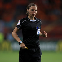 History to be made in France with appointment of female referee for Ligue 1 fixture