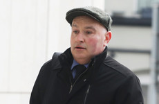 Patrick Quirke murder trial nears end as jury to continue deliberations tomorrow